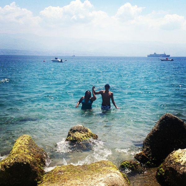 Messina_girlgonetravel
