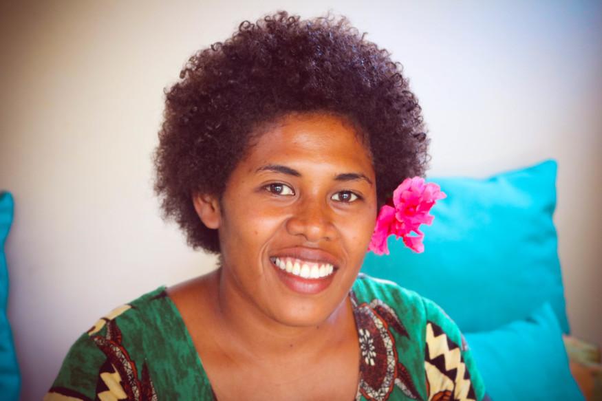 Fiji travels_girlgonetravel