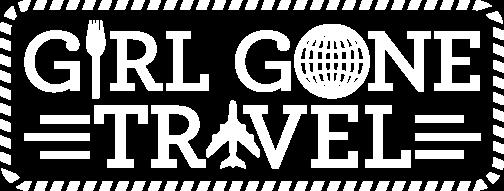 Girl Gone Travel